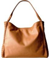 Cole Haan Dillan Hobo Hobo Handbags