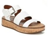 Naturalizer Brooke Wedge Sandal