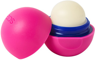 EOS Smooth Sphere Wildberry Lip Balm