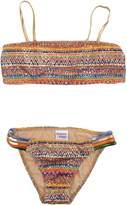 HISTOIRE DE PLAGE Bikinis - Item 47199869