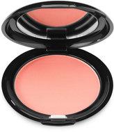 Stila Custom Color - Self-Adjusting Blush