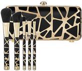 Sephora Deco Daze Clutch Brush Set