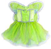 Disney Tinker Bell Deluxe Costume for Baby