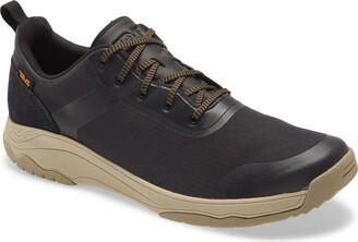 Teva Gateway Water Resistant Hiking Shoe