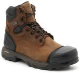 Rocky XO-Toe Composite Toe Work Boot