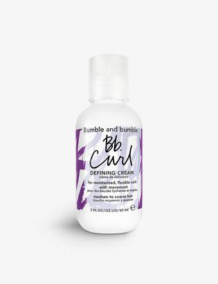 Bumble and Bumble Mini Curl Defining cream 60ml