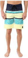 Rip Curl Mirage Tides Boardshorts