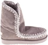 Mou Eskimo 24 Boots