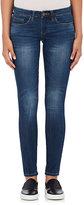 Blank NYC Blanknyc Women's Buff Skinny Jeans