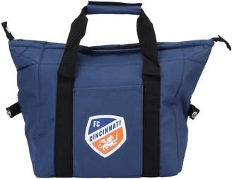 FC Cincinnati 12-Pack Kooler Bag