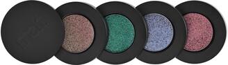 Melt Cosmetics Shape Shift Eyeshadow Palette Stack