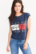 Tommy Jeans For UO '90s Muscle Tank