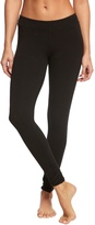Hard Tail Contour Waist Wrap Around Ankle Legging 8152066