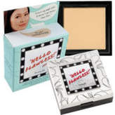 Benefit Cosmetics Hello Flawless Me? Vain? - Champagne