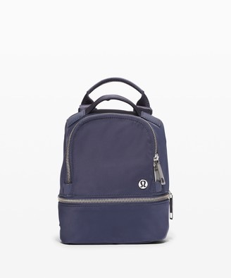 Lululemon City Adventurer Backpack Micro *Online Only