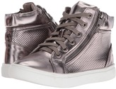 Steve Madden Jlattee (Toddler/Little Kid/Big Kid)
