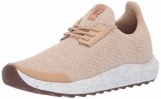 Freewaters Freeland Hi-Fi Womens Versatile Trainer for Every Day Comfort Sneaker