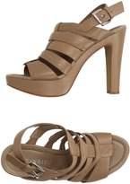 CAFe'NOIR Sandals - Item 11189061
