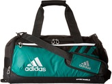 adidas Team Issue Small Duffel