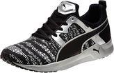 Puma Pulse XT Lazer Etch Women's Training Shoes