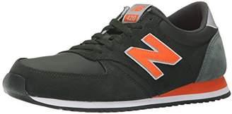 New Balance U420 Classic-U