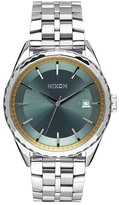 Nixon Women's Minx Bracelet Watch