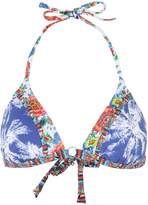 Bananamoon BANANA MOON Bikini tops - Item 47196089
