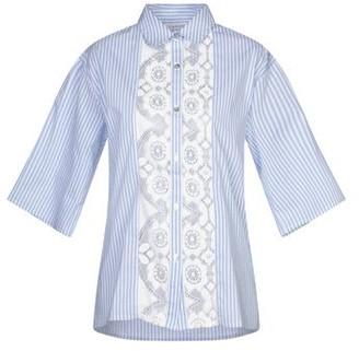 CAFe'NOIR Shirt