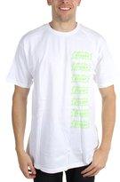 Stussy Mens Pop T-Shirt