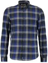 Tom Tailor Shirt original