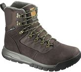 Salomon Utility Pro TS CSWP Boot - Men's