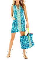 Lilly Pulitzer Kelby Stretch Dress