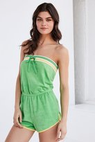 Juicy Couture For UO Be Juicy Romper