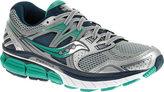 Saucony Women's Redeemer Running Shoe