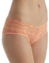 B.Tempt'd Women's B.Splendid Bikini Panty