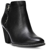 Dr. Scholls Casey Ankle Boots