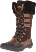 J-41 Women's Duchess Snow Boot