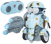 Transformers NEW Autobot Sqweeks RC