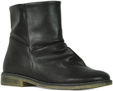 Refresh Black Eagle Ankle Boot