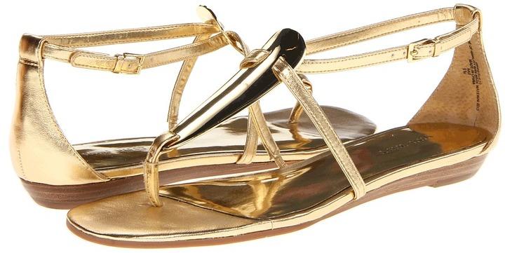 Nine West Weslie Women's Sandals
