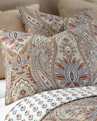 Levtex Kasey King Quilt Set