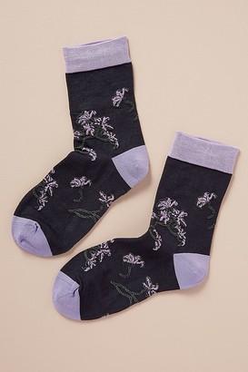 Becksöndergaard Pop Sora Ankle Socks
