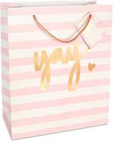 Celebrate Shop Yay Gift Bag