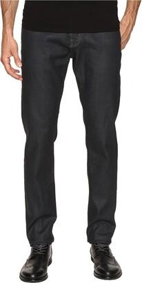 AG Jeans Men's Nomad Modern Slim Fit Jeans in Cinnamon 28
