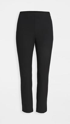 Theory Skinny Capri Pants