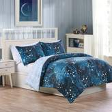 Vcny Home VCNY Home Through The Milky Way Comforter Set