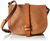 Liebeskind Berlin Dawn Waxy Cross Body Bag