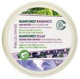 Rainforest Mini Radiance Hair Butter