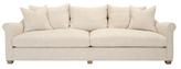 Safavieh Couture Frasier Sofa