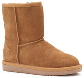 Koolaburra by UGG Koola Girls' Short Winter Boots